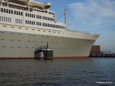 ss ROTTERDAM Maashaven Rotterdam PDM 14-12-2014 13-55-24