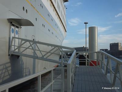 ss ROTTERDAM Maashaven Rotterdam PDM 14-12-2014 13-57-00
