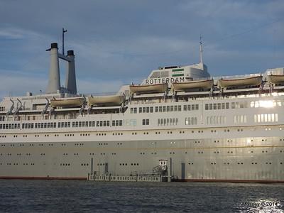 ss ROTTERDAM Maashaven Rotterdam PDM 14-12-2014 13-54-34