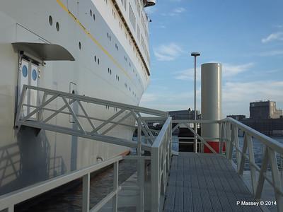 ss ROTTERDAM Maashaven Rotterdam PDM 14-12-2014 13-57-01