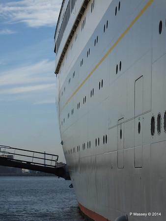 ss ROTTERDAM Maashaven Rotterdam PDM 14-12-2014 13-56-39