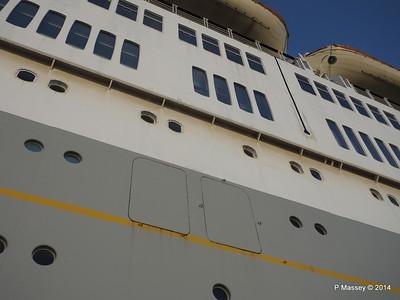 ss ROTTERDAM Maashaven Rotterdam PDM 14-12-2014 13-58-10