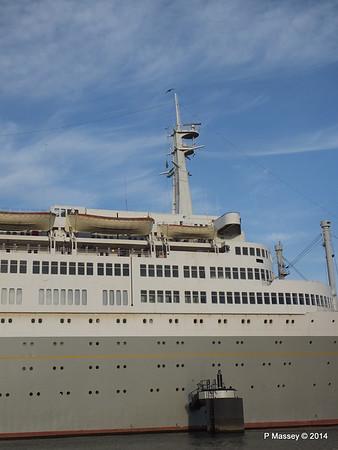 ss ROTTERDAM Maashaven Rotterdam PDM 14-12-2014 13-55-04