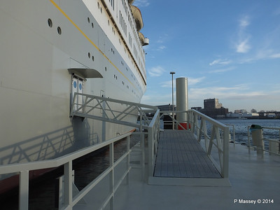 ss ROTTERDAM Maashaven Rotterdam PDM 14-12-2014 13-57-02