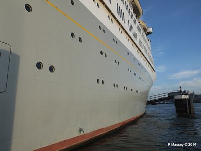 ss ROTTERDAM Maashaven Rotterdam PDM 14-12-2014 13-58-35