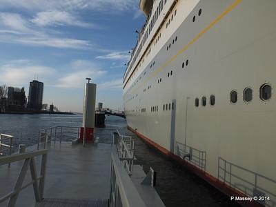ss ROTTERDAM Maashaven Rotterdam PDM 14-12-2014 13-59-08