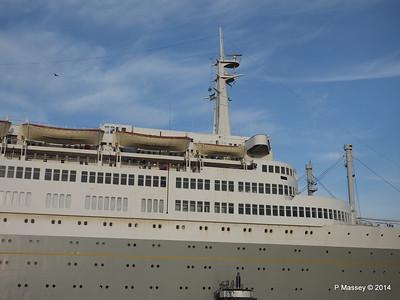 ss ROTTERDAM Maashaven Rotterdam PDM 14-12-2014 13-55-01
