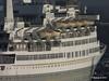 ss ROTTERDAM Maashaven Rotterdam PDM 14-12-2014 12-18-36