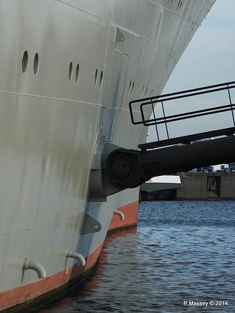 ss ROTTERDAM Maashaven Rotterdam PDM 14-12-2014 13-57-55