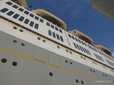 ss ROTTERDAM Maashaven Rotterdam PDM 14-12-2014 13-58-17