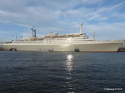 ss ROTTERDAM Maashaven Rotterdam PDM 14-12-2014 13-54-30