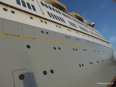 ss ROTTERDAM Maashaven Rotterdam PDM 14-12-2014 13-58-20