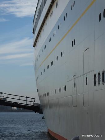 ss ROTTERDAM Maashaven Rotterdam PDM 14-12-2014 13-56-40