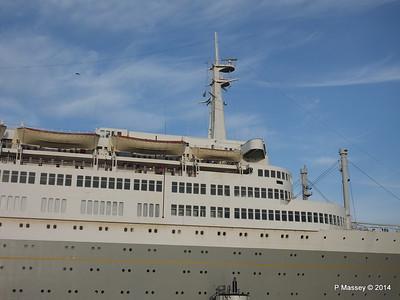 ss ROTTERDAM Maashaven Rotterdam PDM 14-12-2014 13-55-002
