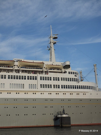 ss ROTTERDAM Maashaven Rotterdam PDM 14-12-2014 13-55-05