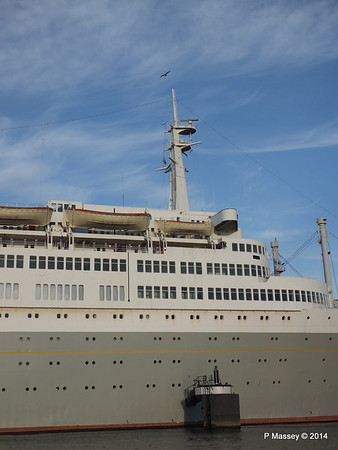 ss ROTTERDAM Maashaven Rotterdam PDM 14-12-2014 13-55-005