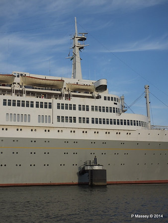 ss ROTTERDAM Maashaven Rotterdam PDM 14-12-2014 13-55-06