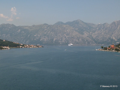 COSTA CLASSICA approaching Kotor PDM 20-06-2013 11-55-58