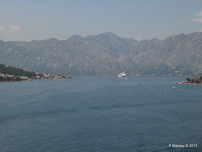 COSTA CLASSICA Approaching Kotor PDM 20-06-2013 12-17-20