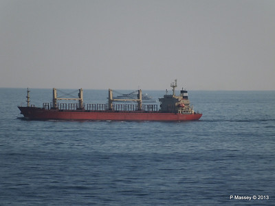 KOTSIKAS Unknown Yacht off Cape Tainario PDM 18-06-2013 16-53-13