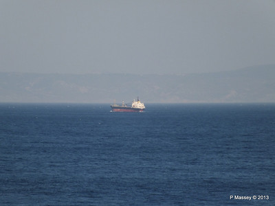 Unknown Vessel Cape Matapan PDM 18-06-2013 16-49-52