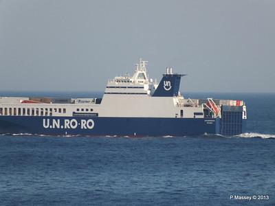 UN MARMARA Cape Matapan PDM 18-06-2013 16-50-23