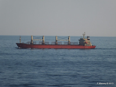 KOTSIKAS off Cape Tainario PDM 18-06-2013 16-53-42