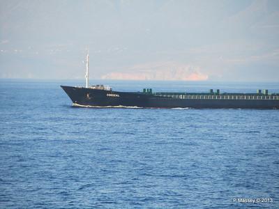 COROZAL off Cape Tainara PDM 18-06-2013 17-48-36