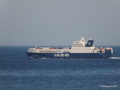 UN MARMARA Cape Matapan PDM 18-06-2013 16-50-41