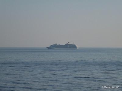 NAVIGATOR OF THE SEAS off Cape Tainaro ODM 18-06-2013 17-03-47