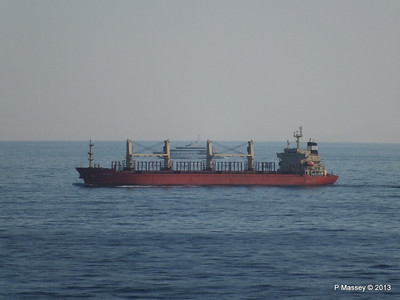 KOTSIKAS Unknown Yacht off Cape Tainario PDM 18-06-2013 16-53-08