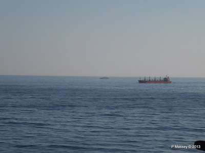 KOTSIKAS Unknown Yacht off Cape Tainario PDM 18-06-2013 16-52-32