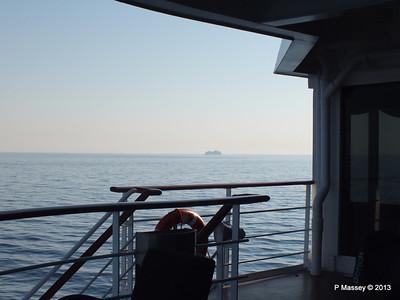 NAVIGATOR OF THE SEAS from MSC ARMONIA PDM 18-06-2013 16-59-06