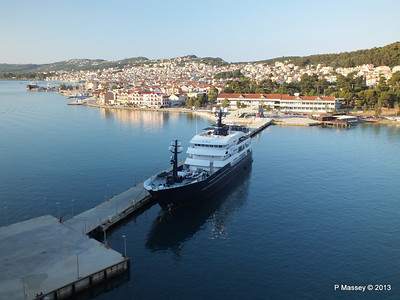 FORCE BLUE Argostoli PDM 19-06-2013 05-39-40