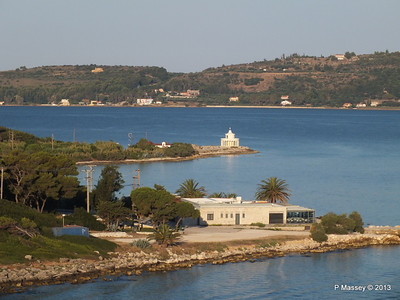 Agia Theodora Lighthouse PDM 19-06-2013 05-21-36