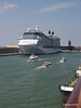 CELEBRITY SILHOUETTE Venice PDM 14-06-2013 14-39-27