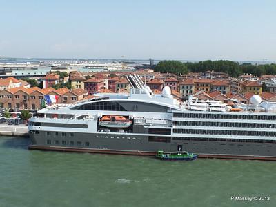 L'AUSTRAL Venice PDM 21-06-2013 08-43-07