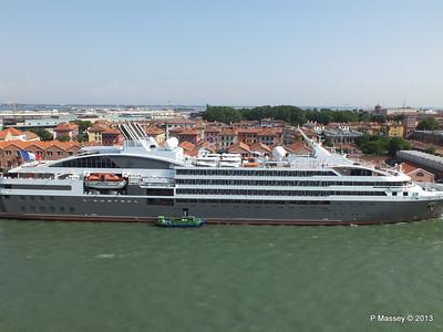 L'AUSTRAL Venice PDM 21-06-2013 08-42-58