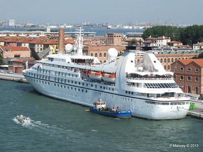 SEABOURN SPIRIT Venice PDM 21-06-2013 08-39-49