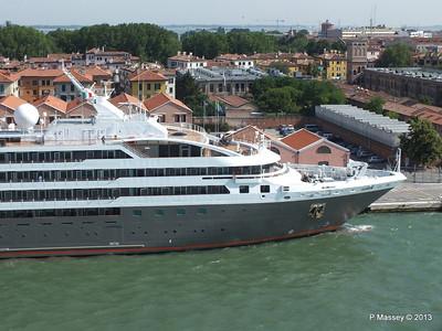 L'AUSTRAL Venice PDM 21-06-2013 08-42-49