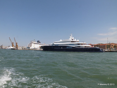 CARINTHIA VII Venice PDM 21-06-2013 10-30-44