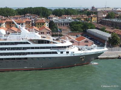 L'AUSTRAL Venice PDM 21-06-2013 08-42-47