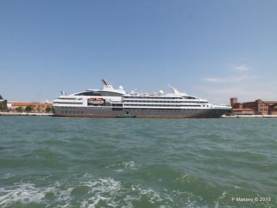 L'AUSTRAL Venice PDM 21-06-2013 10-31-42