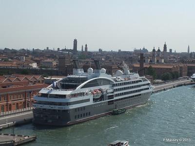 L'AUSTRAL Venice PDM 21-06-2013 08-45-02
