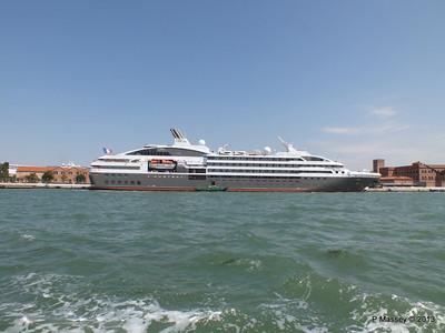 L'AUSTRAL Venice PDM 21-06-2013 10-31-40