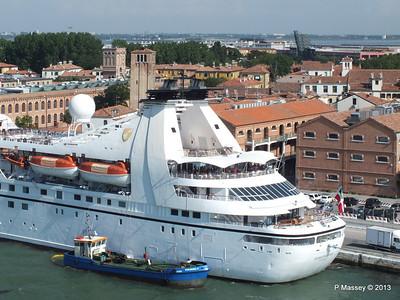 SEABOURN SPIRIT Venice PDM 21-06-2013 08-40-29