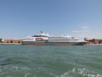L'AUSTRAL Venice PDM 21-06-2013 10-31-38