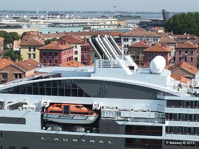 L'AUSTRAL Venice PDM 21-06-2013 08-43-03