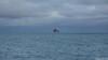 Offshore Netherlands Platform 06-01-2018 09-09-02