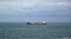 EK-STAR North Sea off Netherlands 06-01-2018 15-30-39